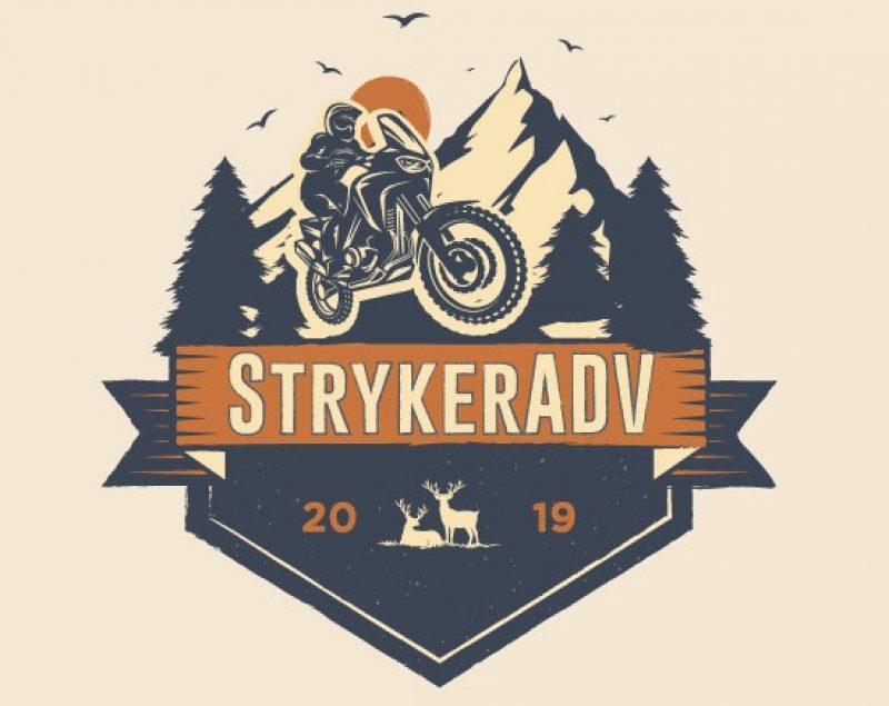 Stryker ADV